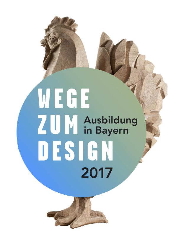 Logo_Wege_zum_Design_Hahn_rg2