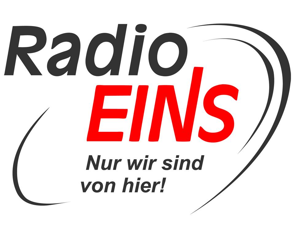 1003_logo_radioeins_Lokal
