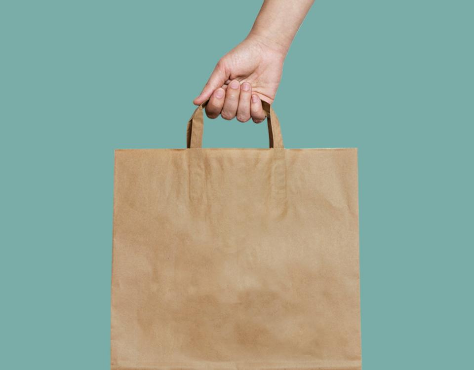 Shop_Bild_Tasche_kachel