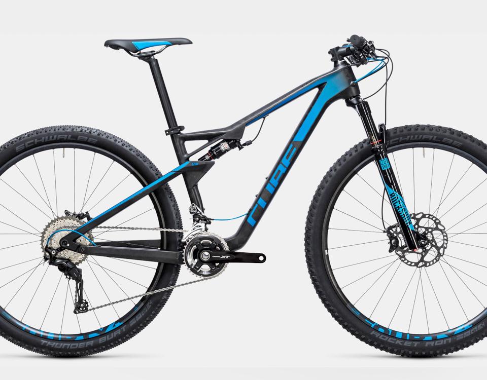 NJUSTUDIO_Cube_Bikes