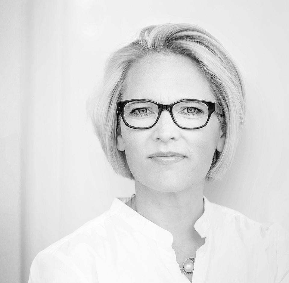 Ursula Karolin Göhring_rg