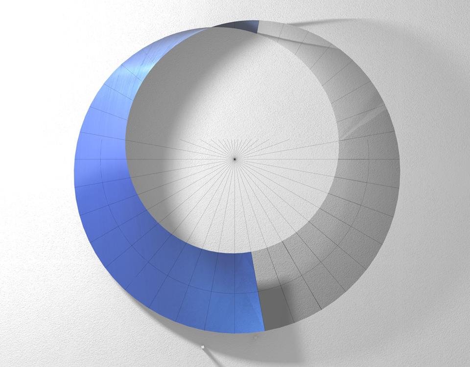 möbius 2.3 blau gr_rg