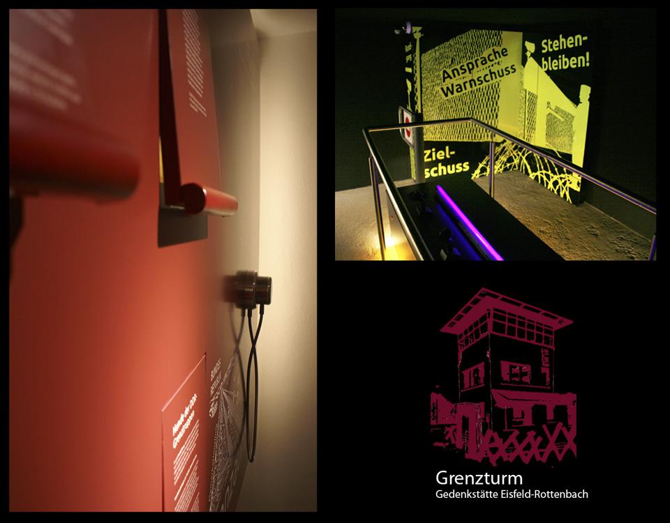 02_Grenzmuseum_Eisfeld_rg