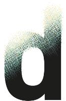 CDT29_Logo-1-klein