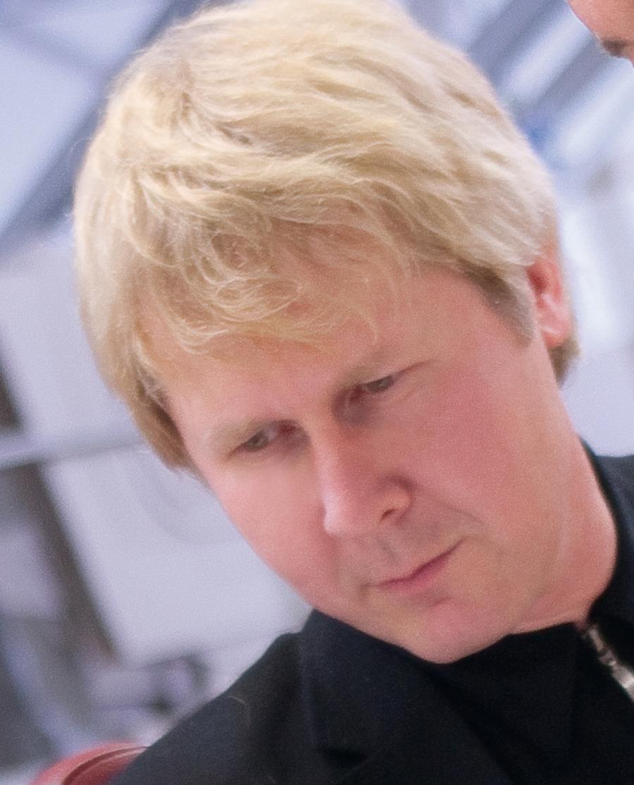 Herr_Bolinth_Profil