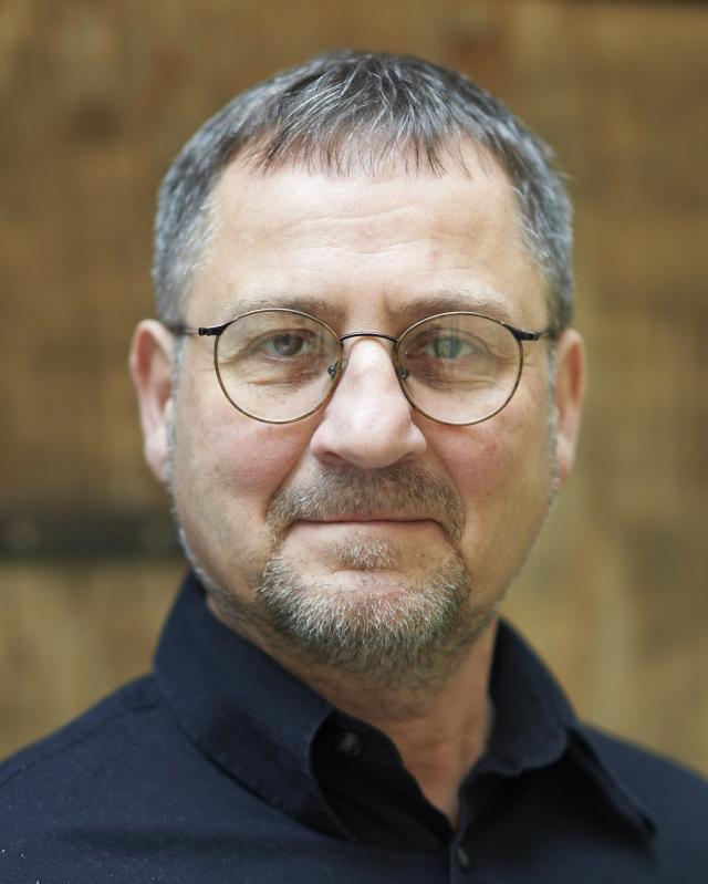 Johannes Laskarides_Profilrg