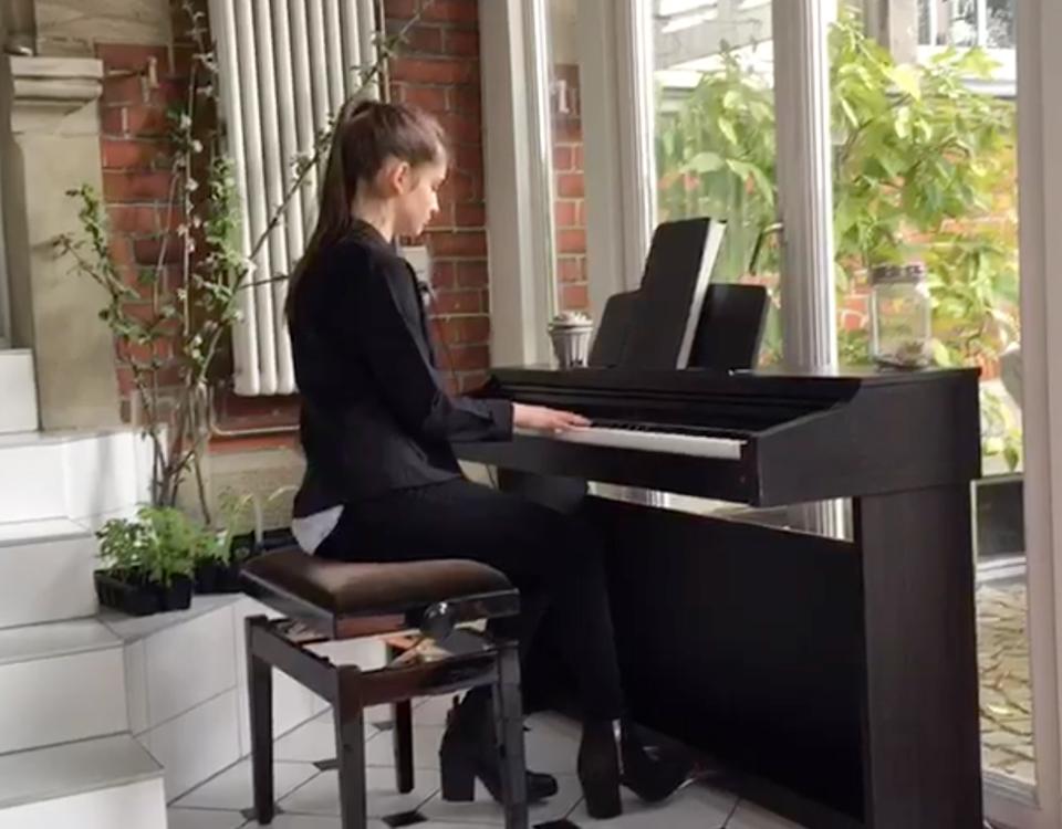 Klavier_rg