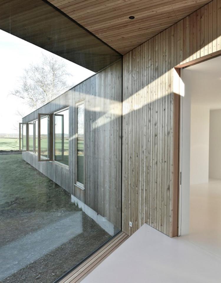 Thomas Pscherer_Haus im Moos_Blick aus dem Wintergarten_rg