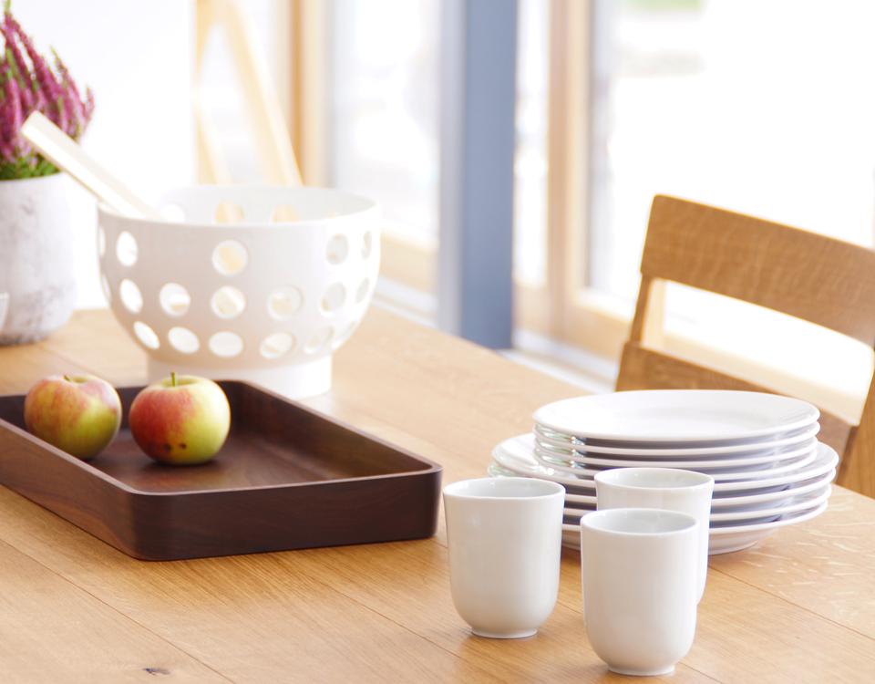 Tisch Detail 02_rg