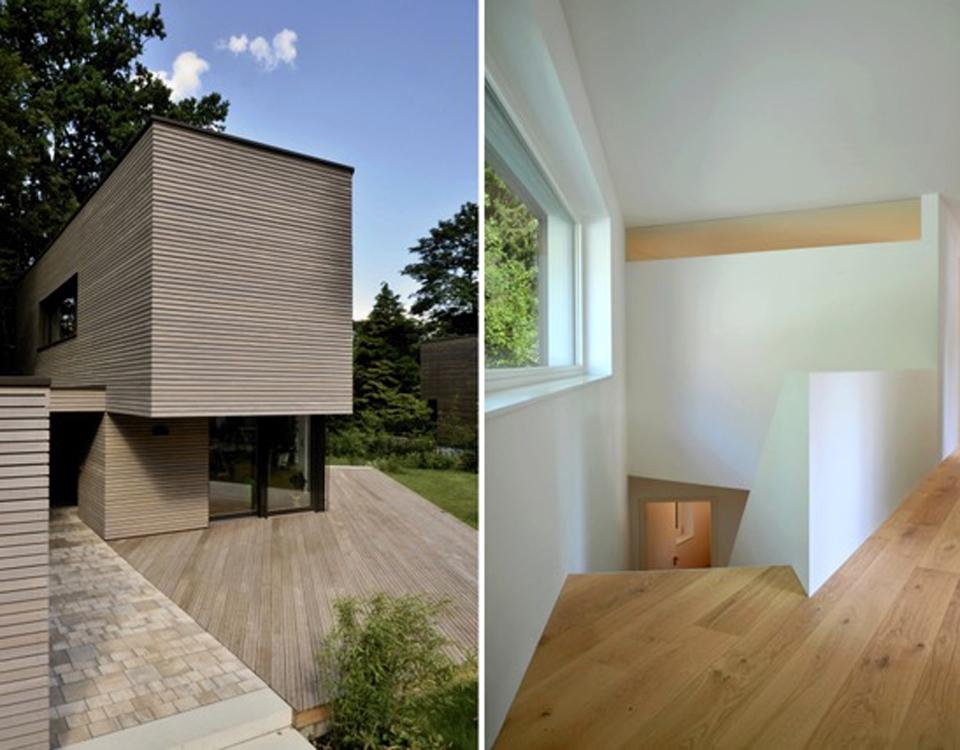 bucher-huettinger-architektur-innen-architektur-3_rg