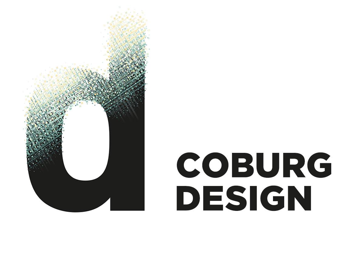 Logo_web_2